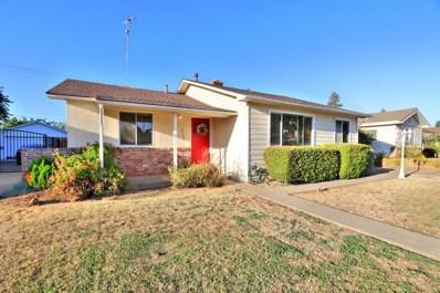 2165 22nd Avenue, Sacramento, CA 95822 - #: 19058824