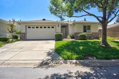 7126 Sunsweet Lane, Sacramento, CA 95828 - #: 19058891