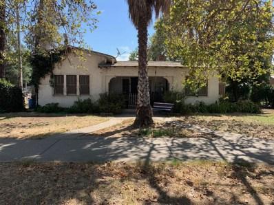 7074 Winton Way, Winton, CA 95388 - #: 19058893