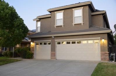 1155 Wilson Avenue, Lincoln, CA 95648 - #: 19058898
