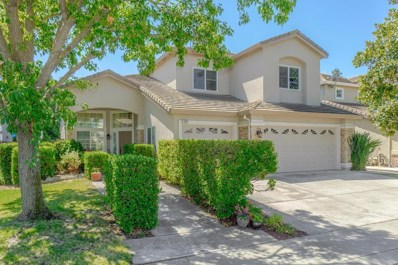 1964 Witham Drive, Woodland, CA 95776 - #: 19058938