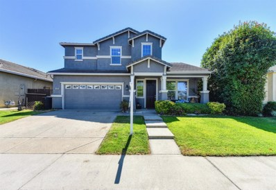 1896 Granite Way, Roseville, CA 95747 - #: 19059047