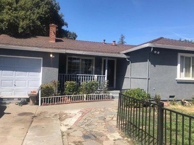 2041 Delma Way, Sacramento, CA 95825 - #: 19059276