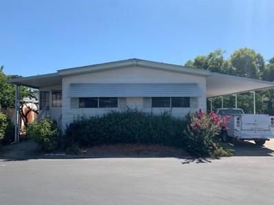 72202 Lauppe Lane, Citrus Heights, CA 95621 - #: 19059337