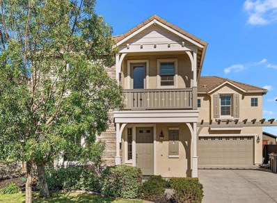 3901 Prosser Street, West Sacramento, CA 95691 - #: 19059394