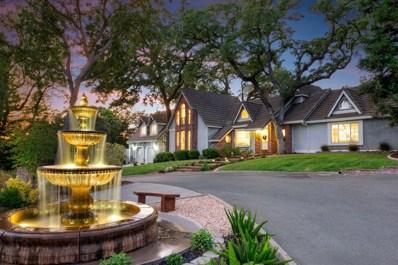 4347 Vintage Oaks Lane, Fair Oaks, CA 95628 - #: 19059408