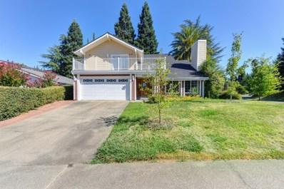 8568 Kermes Avenue, Fair Oaks, CA 95628 - #: 19059419