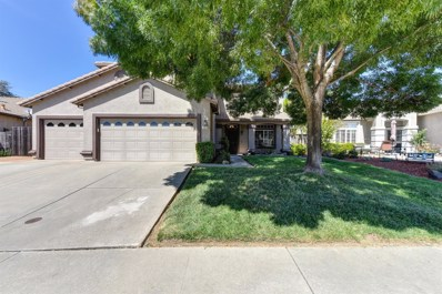 408 Kier Court, Lincoln, CA 95648 - #: 19059540