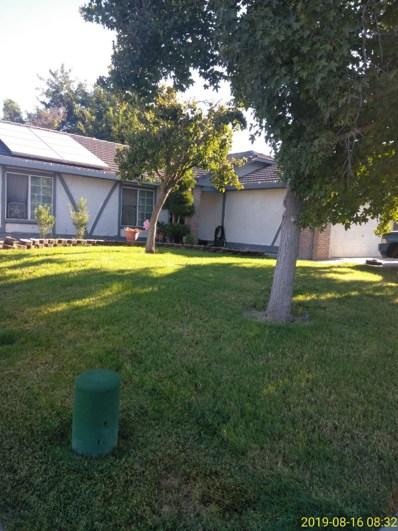 112 Orange Avenue, Los Banos, CA 93635 - #: 19059781