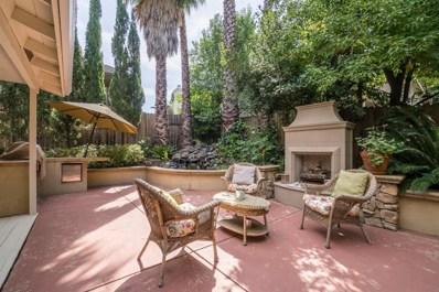 4423 Bijan Court, Fair Oaks, CA 95628 - #: 19059881