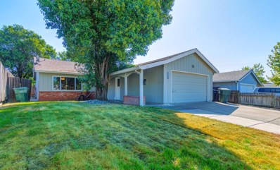 5426 Edgerly Way, Carmichael, CA 95608 - #: 19060280