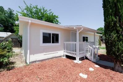 1505 Amelia Street, Patterson, CA 95363 - #: 19060515