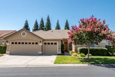 1181 Fleming Drive, Roseville, CA 95747 - #: 19060525