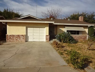 1051 Elm Avenue, Gustine, CA 95322 - #: 19060960