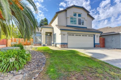8795 Mesa Brook Way, Elk Grove, CA 95624 - #: 19060988