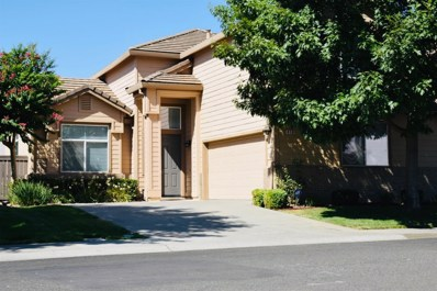 410 Eastbrook Way, Sacramento, CA 95835 - #: 19061187