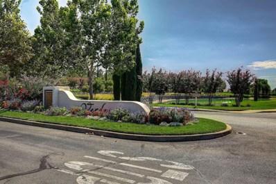 5241 Monteverde Lane, Lincoln, CA 95648 - #: 19061430