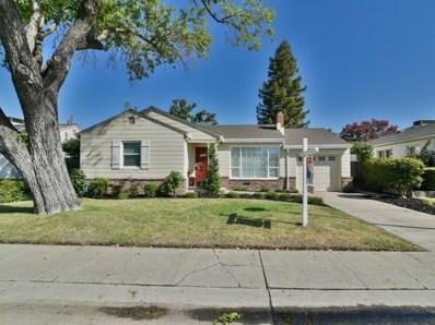 1901 Oregon Drive, Sacramento, CA 95822 - #: 19061517