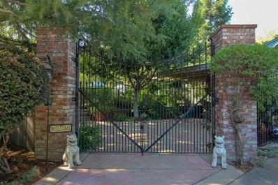 5991 Tanforan Court, Fair Oaks, CA 95628 - #: 19061600