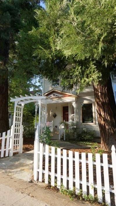 426 W Main Street, Grass Valley, CA 95945 - #: 19061627