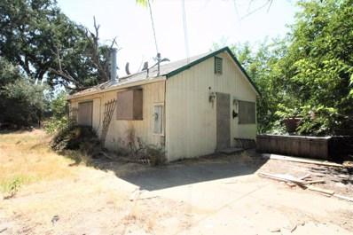 11714 Higway 70 Highway, Marysville, CA 95901 - #: 19061677