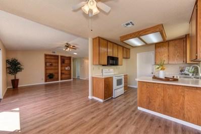 7500 Sunfield Lane, Sacramento, CA 95828 - #: 19061772