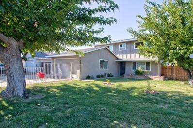 1000 Pierce Street, West Sacramento, CA 95605 - #: 19061846