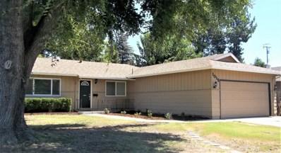 1015 Cottonwood Street, Woodland, CA 95695 - #: 19061871