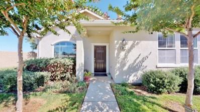 557 Betten Street, Los Banos, CA 93635 - #: 19062282