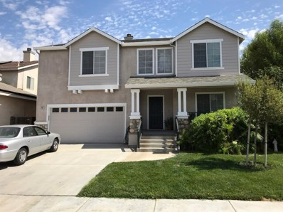 718 Sandhill Crane Drive, Los Banos, CA 93635 - #: 19062415