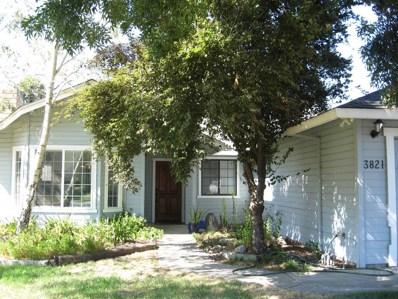 3821 Steedman Way, Stockton, CA 95209 - #: 19062463