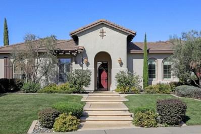 1620 Bella Circle, Lincoln, CA 95648 - #: 19062522