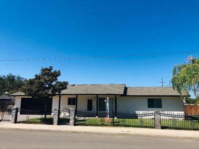 1421 Martha Street, Patterson, CA 95363 - #: 19063280