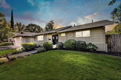 7966 Sunset Avenue, Fair Oaks, CA 95628 - #: 19063288