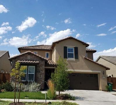 3107 Adriana Lane, Lodi, CA 95240 - #: 19063331
