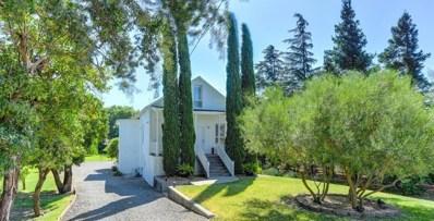12007 River Road, Courtland, CA 95615 - #: 19063414