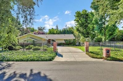 8373 Meath Drive, Stockton, CA 95212 - #: 19063451