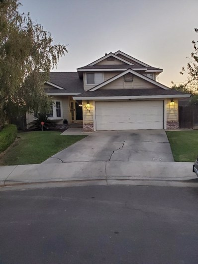 2143 Smokey Court, Los Banos, CA 93635 - #: 19063495