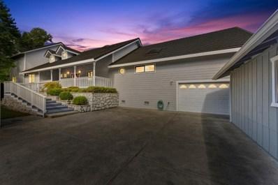 8022 Joe Rodgers Court, Granite Bay, CA 95746 - #: 19063502