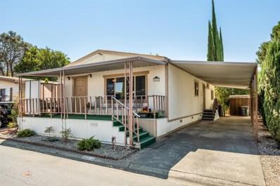 4212 Lakewood Street, Rocklin, CA 95677 - #: 19063780