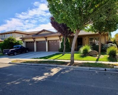 226 Sorrel Court, Patterson, CA 95363 - #: 19063987