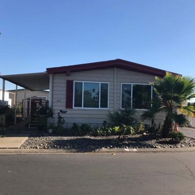 157 Gumtree Drive, Rancho Cordova, CA 95670 - #: 19063996