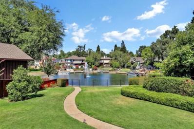 201 Royal Oaks Court, Lodi, CA 95240 - #: 19064136