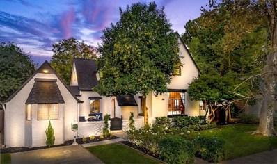 1009 Second Street, Woodland, CA 95695 - #: 19064184