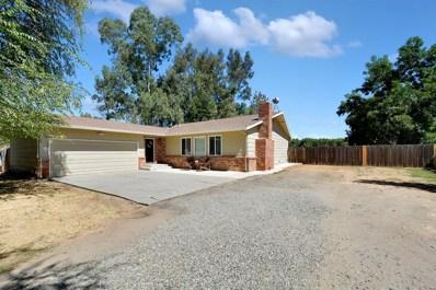 10799 State Highway 70, Marysville, CA 95901 - #: 19064230