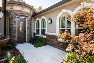 8090 Traditions Court, Fair Oaks, CA 95628 - #: 19064236