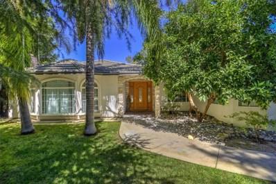 8407 Hialeah Way, Fair Oaks, CA 95628 - #: 19064269