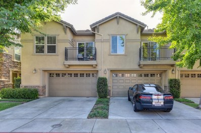 3301 N Park Dr UNIT 2612, Sacramento, CA 95835 - #: 19064356