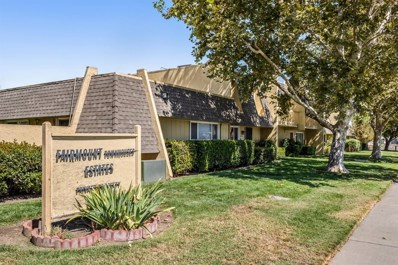 758 W Lincoln Avenue UNIT 109, Woodland, CA 95695 - #: 19064359