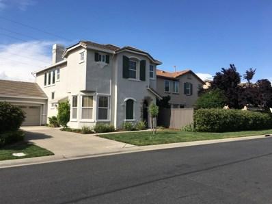 1553 Morning Glory Lane, Roseville, CA 95747 - #: 19064400